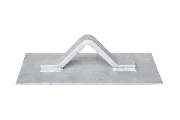 Triangle Lifting Lug for Storage Tanks